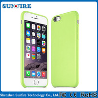 TPU case for iphone 6 , tpu case for iphone 6 plus, for iphone6 case tpu