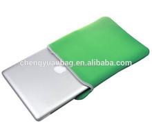 2015 New design laptop notebook sleeve Neoprene bag