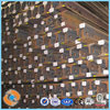 China professional steel rail manufacture railway for India rail