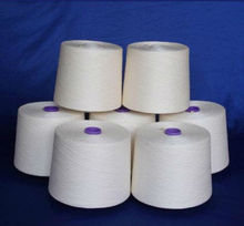 40/2 polyester yarn manufacturer with various specifications and colors