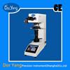Digital Multi-functional Hardness measurement equipment Dor Yang 570HAD Price Of Brass Per Kilo Diamond Gemstone Tester Vicker