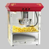 4/8 OZ Popcorn Machine