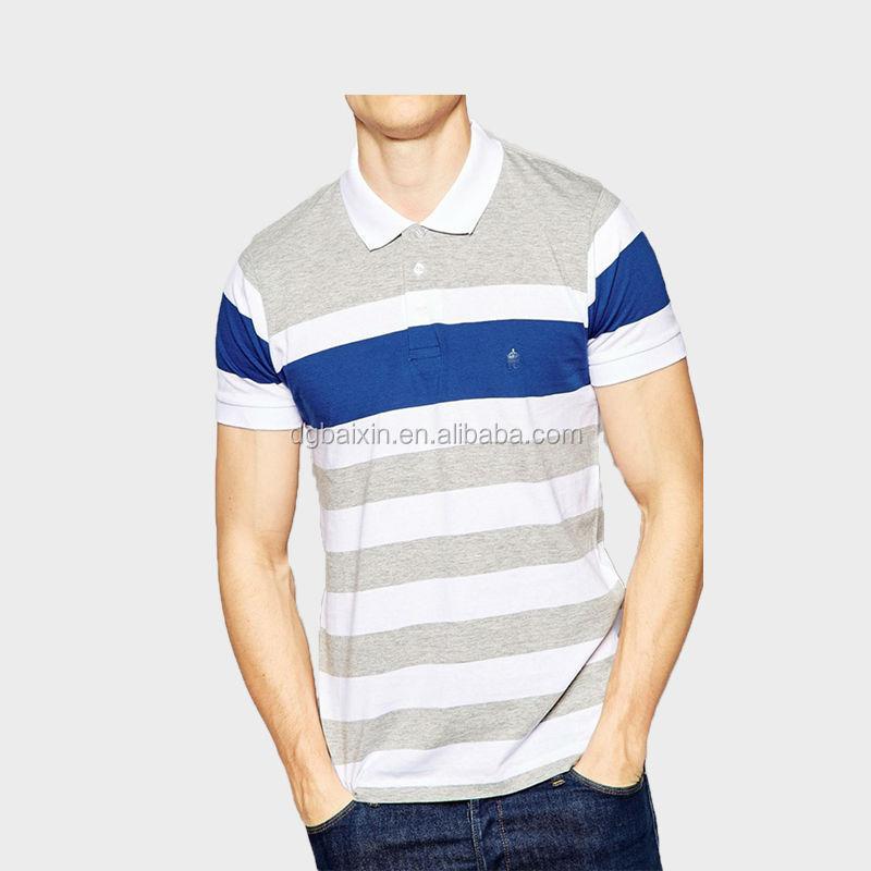 2015 Bulk Polo Shirts For Men Cotton Polo Shirt Buy Bulk