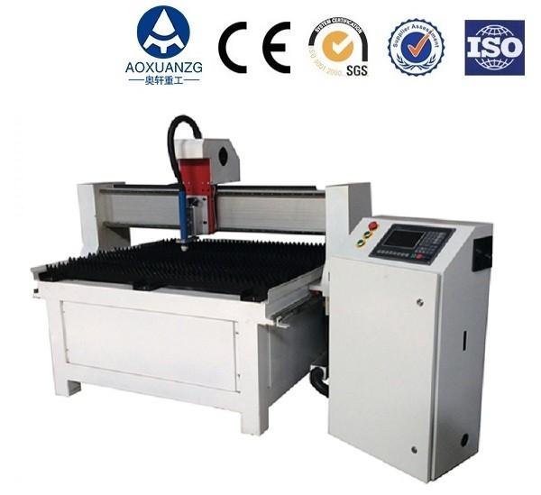 Cheap-price-Metal-cnc-plasma-cutter-low (1)