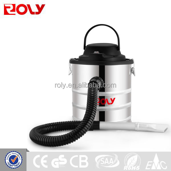 Hot Ash Vacuum Cleaner For Fireplace And Household Buy Hot Ash Vacuum Cleaner Fireplace Vacuum