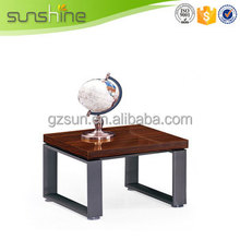 Competitive price Discount lounge coffee table