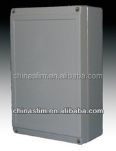 many functions battery and guitar electrical case