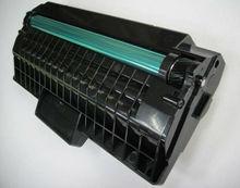 Laser toner cartridge Phaser 3116