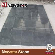 china padang dark g654 granite