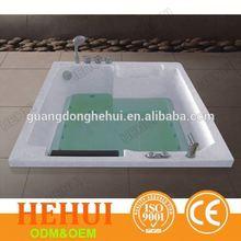 hot tub sanitary ware,very small bathtubs with bathtub enclosure