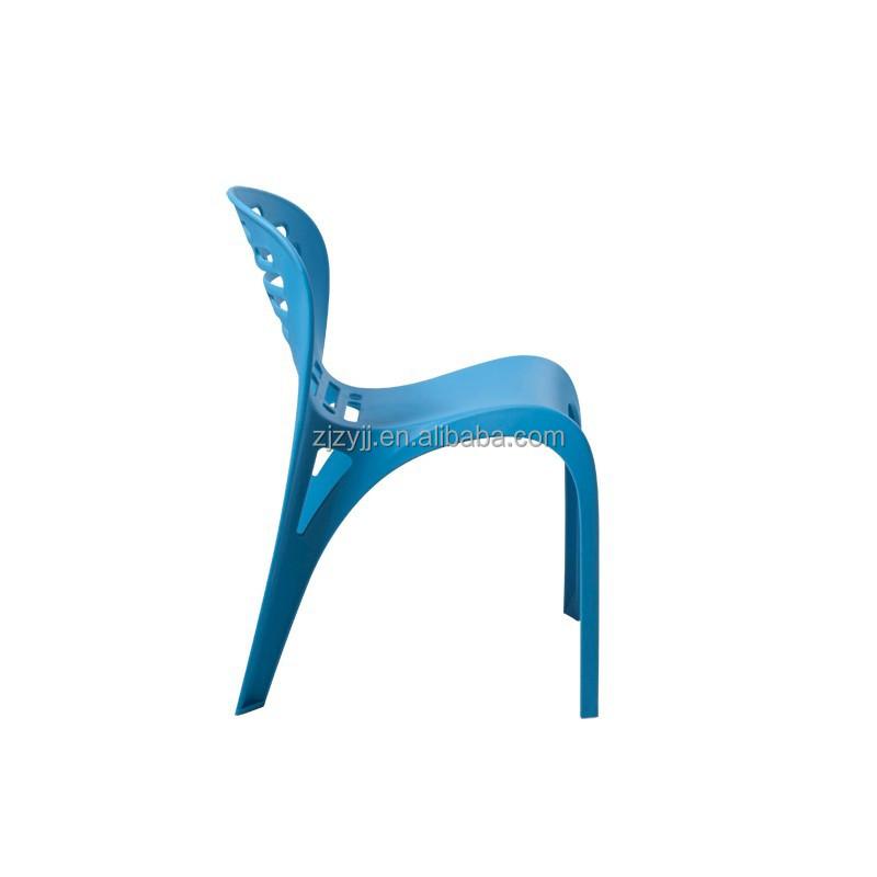 Hot Sale Plastic Outdoor Chair Wholesale Plastic Chair Buy Wholesale Plasti