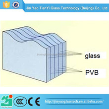 China wholesale Best quality 70mm bullet proof glass