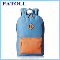 High quality manufacture convenient classical direct mk backpack