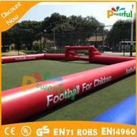 inflatable field beach soccer,inflatable football ground,soccer field inflatable