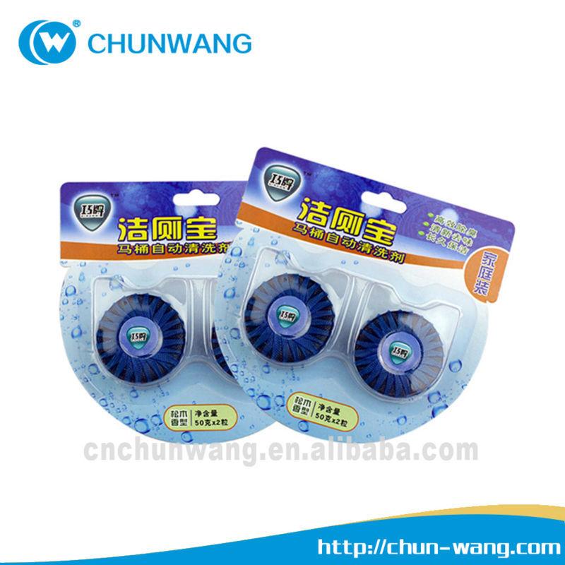 custom cheap toilet bowl cleaner tablettoilet bowl brush buy toilet : toilet bowl brush
