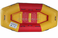 Inflatable Raft Rubber Boat with Low Price