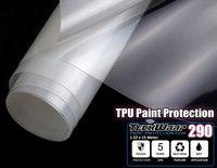 TeckWrap TPU Scratch Protection Film For Car