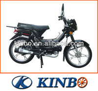 50cc 70cc Motorcycle