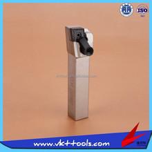 CNC Tool Holder in External Turning Tool-----MCLNR-1616H12-----VKT