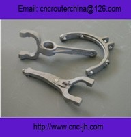 Good quality China shifting fork/auto fork for sale