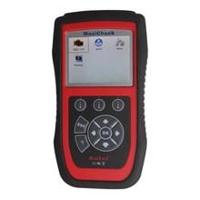 Autel MaxiCheck Airbag/ABS SRS Light Service Reset Tool Update Online
