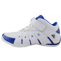 PEAK Brand Basketball shoes with very good price and quality