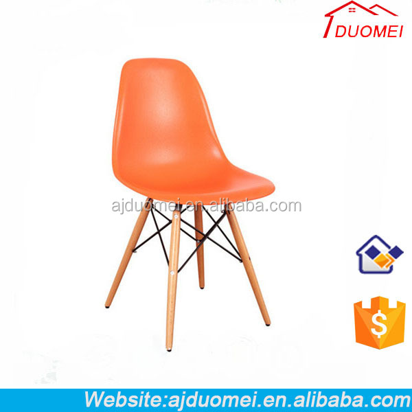 cheap commercial used pp bar chairs