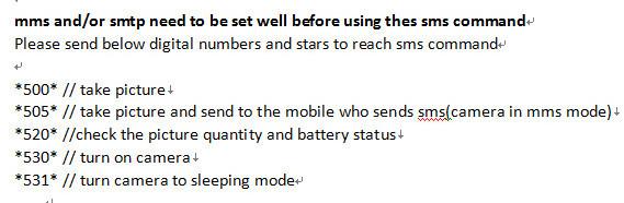 SMS Command List.jpg
