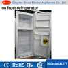 282 L 220 v no frost refrigerator home no frost refrigerator lg