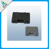 China manufacturer custom diagnostic test kits laptop tool kit