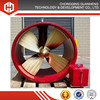 IACS Approved Marine electric bow thruster