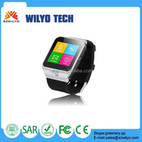 UU Cheap Smart Watch Bluetooth Mobile Android Phone