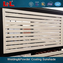 Sunshade awning, Electric awnings for home/Remote control WaterRoof Awning/Door Rain Awning,Transparent Balcony Rain Shade