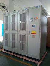 SCF intelligent dc/ac power frequency inverter