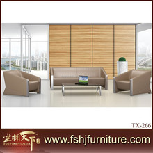 modern bedroom furniture/bedroom furniture/modern bedroom sets TX-268