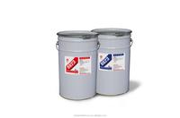 HT 8766 clear plastic double polyurethane glue, decorative self adhesive vinyl film, self adhesive wood grain vinyl film