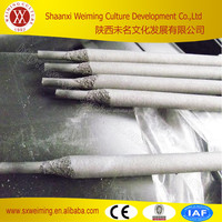 Sunweld Brand Carbon Welding Electrode E6013 E7016 E7018 Composition