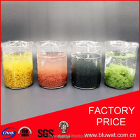 water decoloring agent Chemicals manufacturers water treatment chemical suppliers