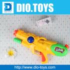 Atacado engraçado pistola de água de pressão de ar alta pulverização de água pressão brinquedos arma para as crianças
