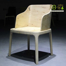 Hot Sales Wooden Dining Chairs Y8088