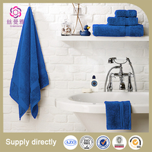 High quality Promotional love is sweet towel cake