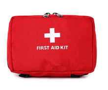 2015 HOT Wholesale Emergency Medical First Aid Kit