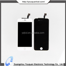 Replacement LCD Conversion Kit for iPhone 6