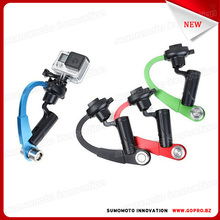 Hot and New products Studio Camera Steadicam