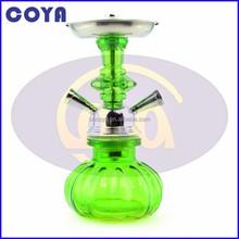 china yiwu hookah shisha factory wholesale glass hookah art hookah glass