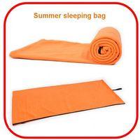 Wholesale popular waterproof cheap body sleeping bag body sleeping bag for outdoor camping