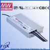 Original Meanwell waterproof LED driver HLG-600H-48A,5 years warranty,UL,PSE,CE,CB,TUV certificates,with PFC