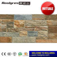 2015 unique style high grade non-slip bathroom floor tiles wall tiles