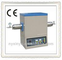 Ceramic Resistance Electrical Hydrogen Furnace Industrial Oven