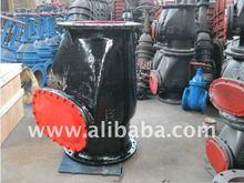 class 150 cast iron check valve